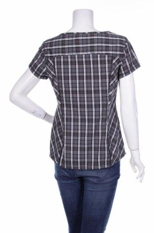 Γυναικείο πουκάμισο Cecil, Μέγεθος S, Χρώμα Γκρί, 66% βαμβάκι, 31% πολυαμίδη, 3% ελαστάνη, Τιμή 9,28€
