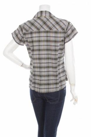 Γυναικείο πουκάμισο Chicoree, Μέγεθος M, Χρώμα Πολύχρωμο, 100% βαμβάκι, Τιμή 9,28€