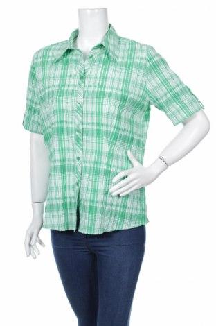 Γυναικείο πουκάμισο Fair Lady