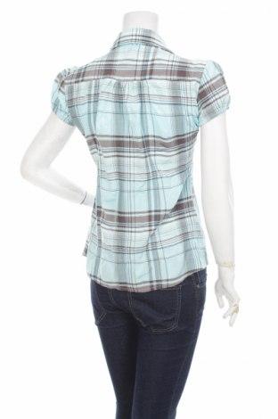 Γυναικείο πουκάμισο Glamour