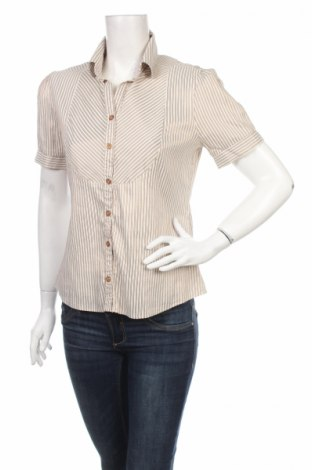 Γυναικείο πουκάμισο Mongul