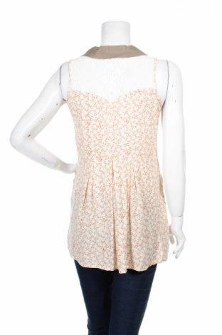 Γυναικείο πουκάμισο Mystree