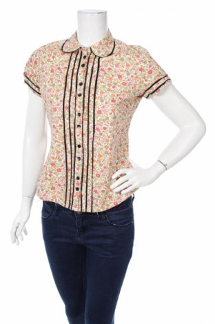 Γυναικείο πουκάμισο Papaya