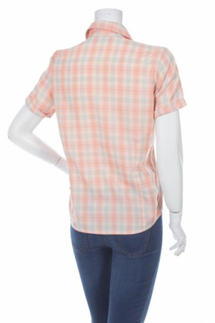 Γυναικείο πουκάμισο Salewa