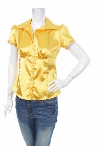 Дамска риза Sasch