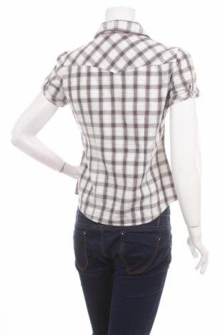 Γυναικείο πουκάμισο Soya