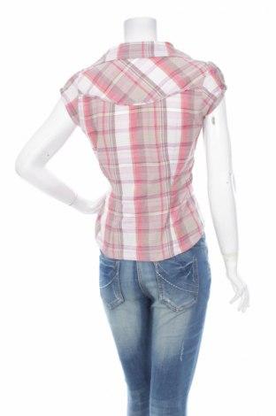 Γυναικείο πουκάμισο Steps Everyday