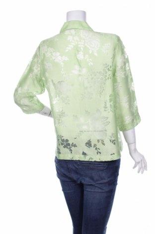 Γυναικείο πουκάμισο Tanjay