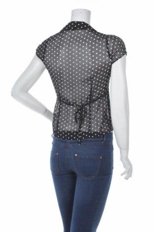 Γυναικείο πουκάμισο Tu Petite