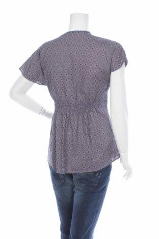 Γυναικείο πουκάμισο Xxs