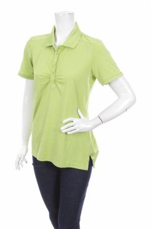 Дамска тениска Active