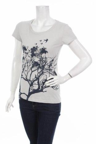 Γυναικείο t-shirt De.corp By Esprit