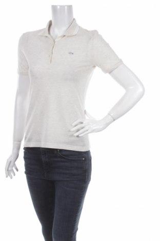 Γυναικείο t-shirt Lacoste