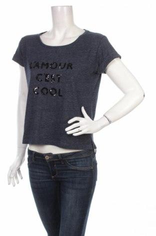 Γυναικείο t-shirt Mango
