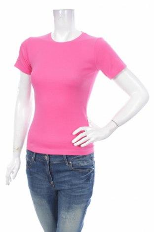 Γυναικείο t-shirt Sasch