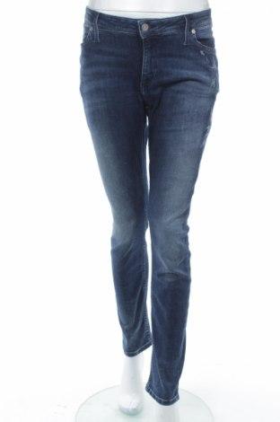 Γυναικείο Τζίν Bogner Jeans