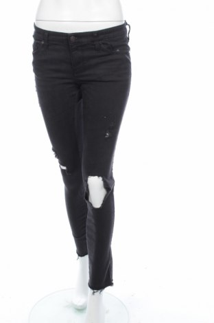 Γυναικείο Τζίν Diesel