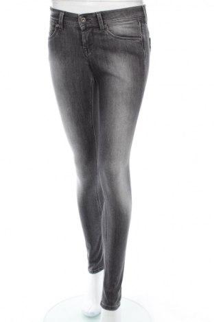 Γυναικείο Τζίν Pepe Jeans