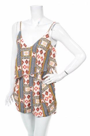 Γυναικεία σαλοπέτα H&M Conscious Collection