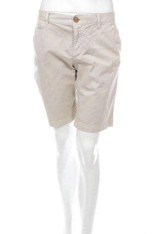 Pantaloni scurți de femei Armani Exchange
