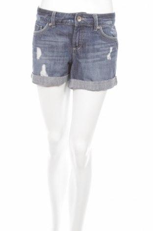 Γυναικείο κοντό παντελόνι Edc By Esprit