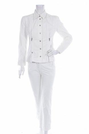 Дамски костюм Marc Cain