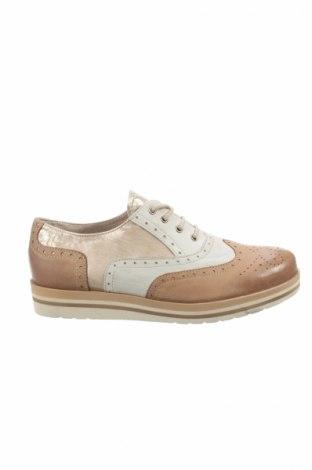 Γυναικεία παπούτσια Globus