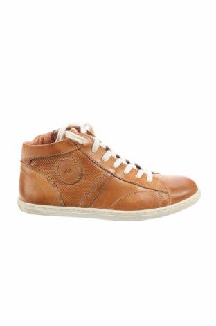 Γυναικεία παπούτσια Jean Paul