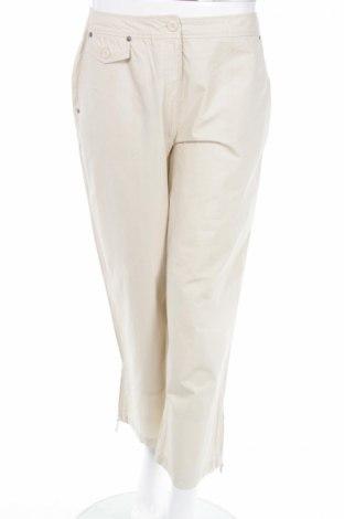 Дамски панталон Appraisal