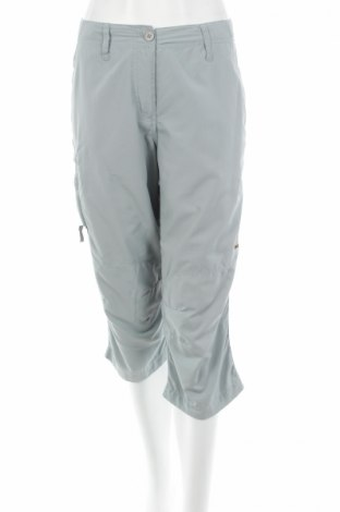 Дамски панталон Big Tramp