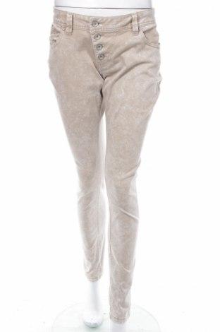 Damskie spodnie Buena Vista