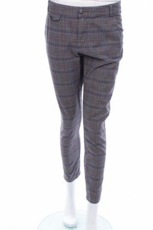 Damskie spodnie Edc By Esprit