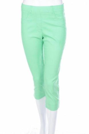 Dámske nohavice Hs Jeans - za výhodnú cenu na Remix -  5934807 8ce1411cda4