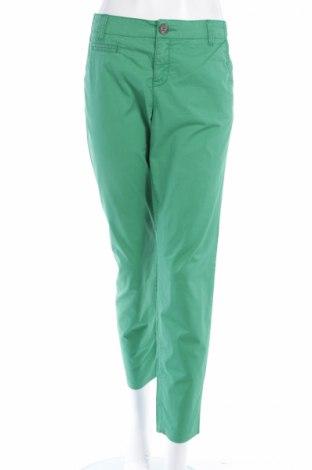 Pantaloni de femei Mexx
