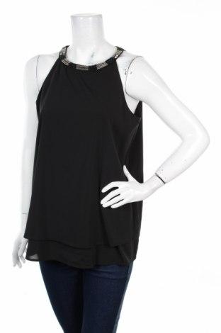 Γυναικείο αμάνικο μπλουζάκι Esprit