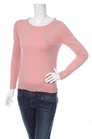 Γυναικείο πουλόβερ Edc By Esprit