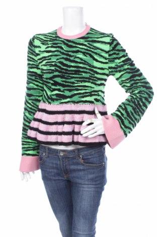 Γυναικείο πουλόβερ Kenzo by H&M