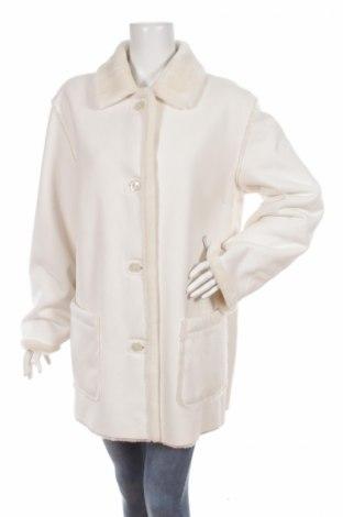 Palton de femei Lucia