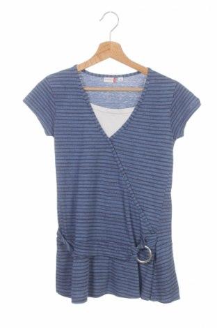 Детска блуза Nkd