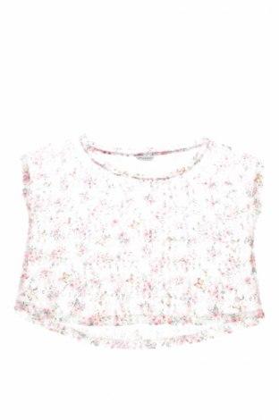 Детска блуза Lcw Teen