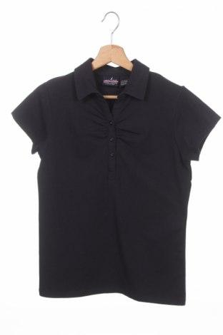 Детска блуза Nautica