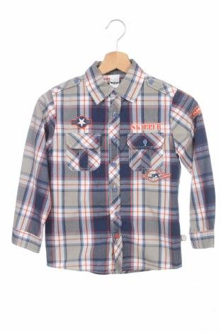 Детска риза Disney