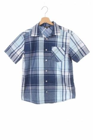 Детска риза George