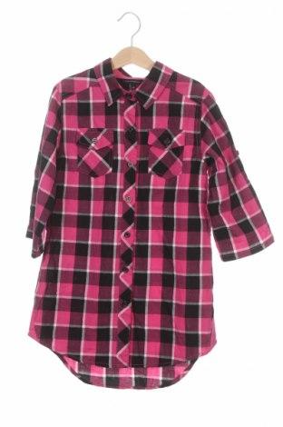 Детска риза KappAhl