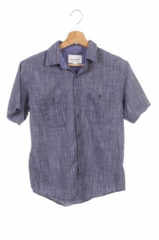 Детска риза Paperdenim & cloth