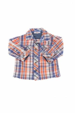 Детска риза Prenatal