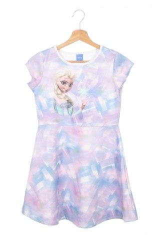Παιδικό φόρεμα Disney