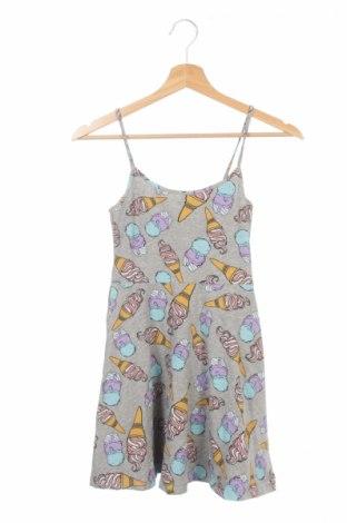 Παιδικό φόρεμα H&M Divided