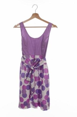 Παιδικό φόρεμα Lavand