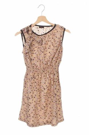 Παιδικό φόρεμα Tenki